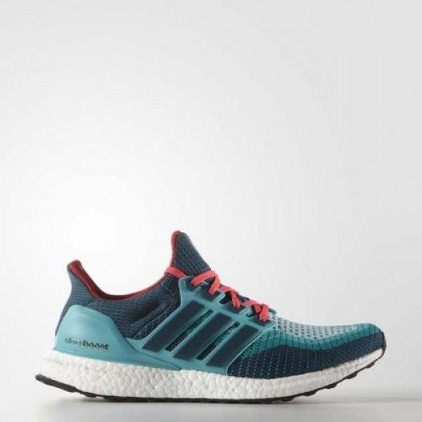 Adidas Ultra-Boost-Herren-Lauf Kaufen