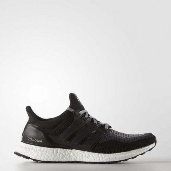 Adidas Ultra-Boost-Herren-Lauf Bestellen