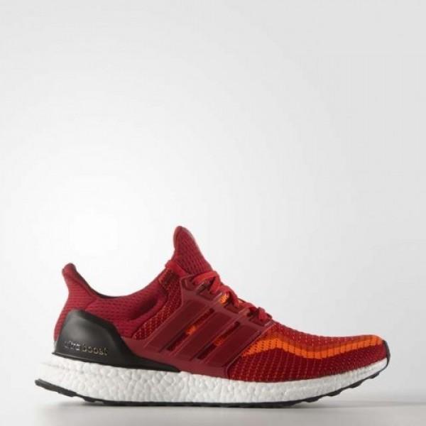 Adidas Ultra-Boost-Herren-Lauf Günstig kaufen