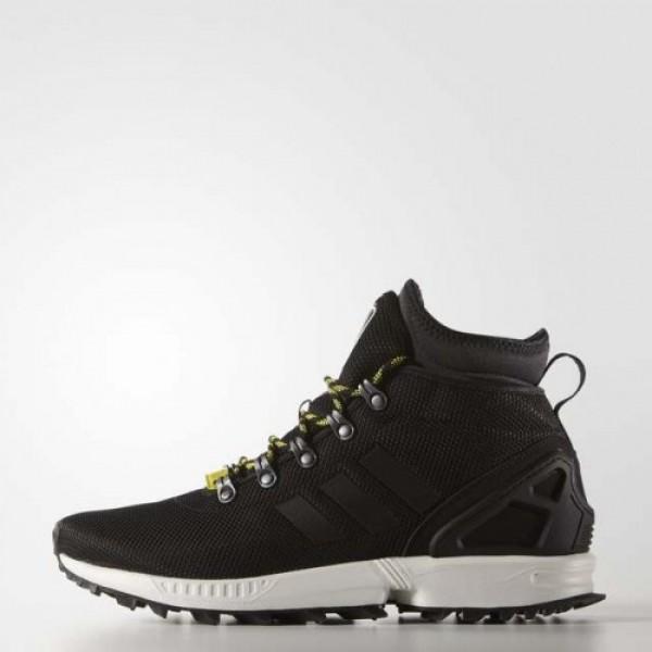Adidas ZX Flux Winter-Herren Lifestyle Verkaufen