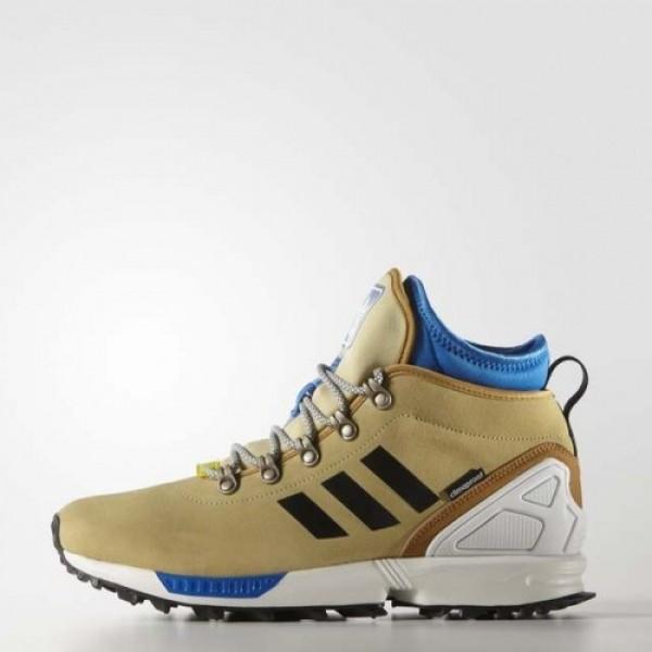 Adidas ZX Flux Winter-Herren Lifestyle Sale