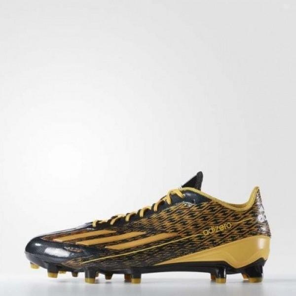 Adidas adizero 5-Star 4.0 Mens-Fußball Angebote