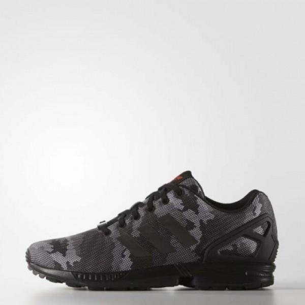 Adidas ZX Flux Schneetarn Herren Lifestyle Online shop