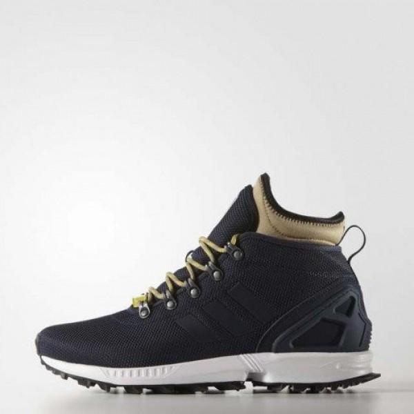 Adidas ZX Flux Winter-Herren Lifestyle Günstig ka...