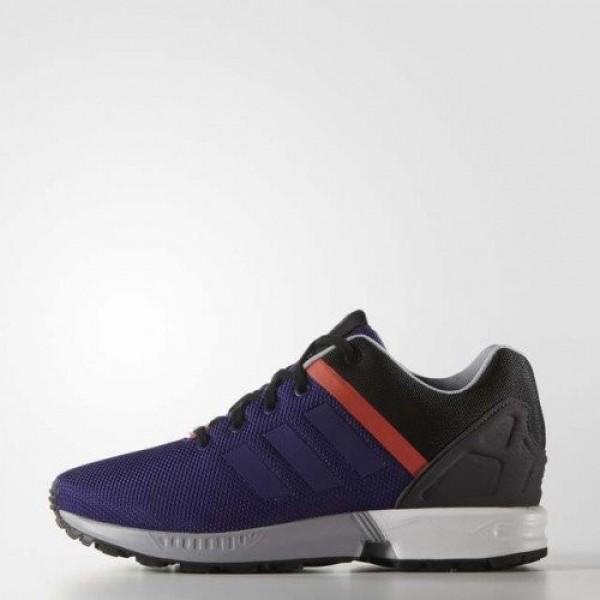 Adidas ZX Flux Split Herren Lifestyle Billig