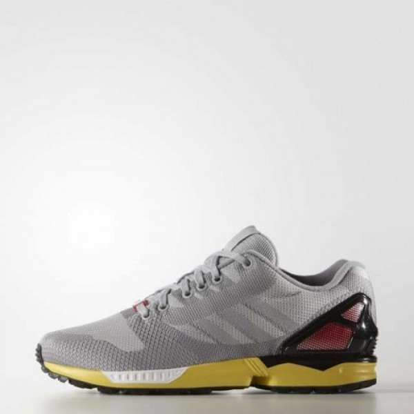 Adidas ZX Flux Weave Herren Lifestyle Outlet
