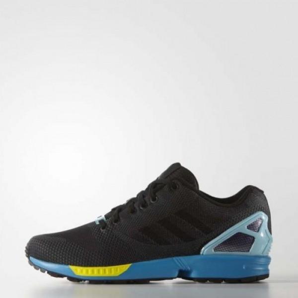 Adidas ZX Flux Weave Herren Lifestyle Marken