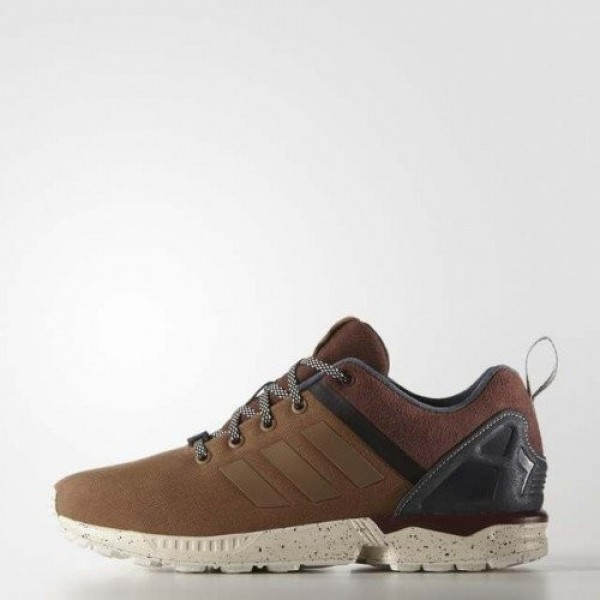 Adidas ZX Flux Split Herren Lifestyle Spezialangeb...