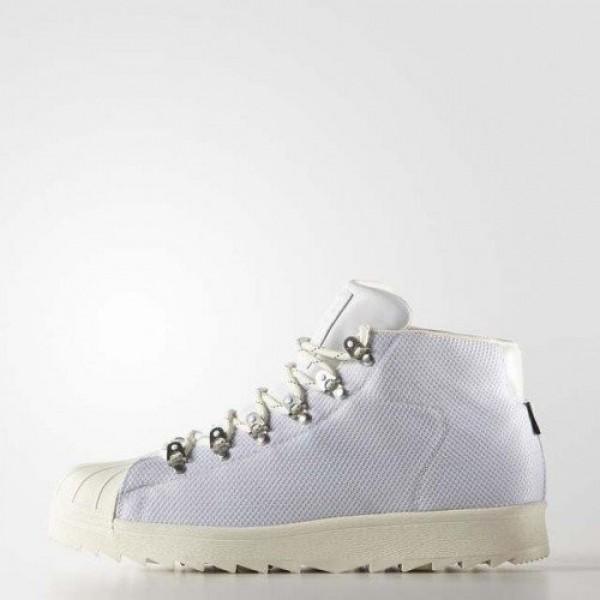 Adidas PRO BOOT GORETEX Herren Lifestyle Online bestellen