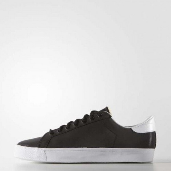 Adidas Rod Laver Vintage-Herren Lifestyle Bequem