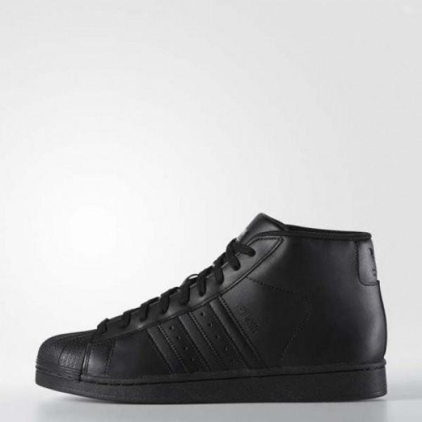 Adidas Pro Herren Lifestyle Sale