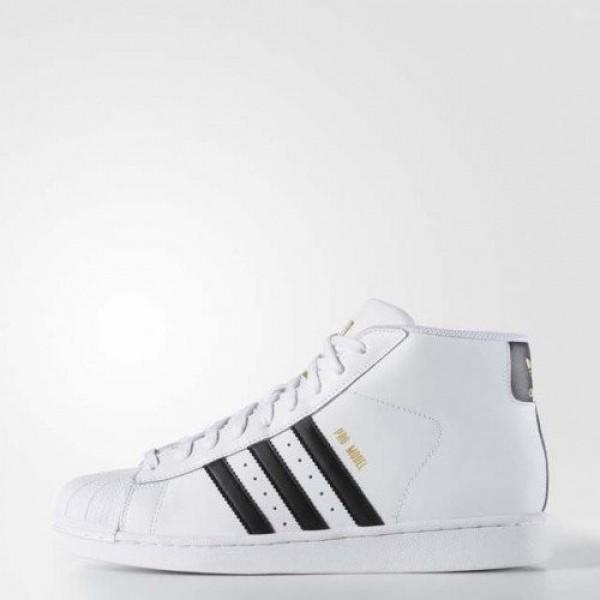 Adidas Pro Herren Lifestyle Online bestellen