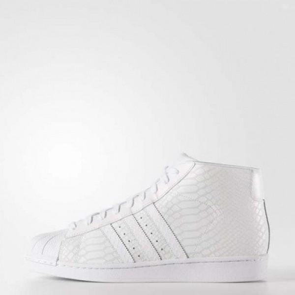 Adidas Pro Herren Lifestyle Kaufen