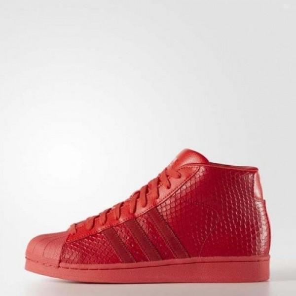 Adidas Pro Herren Lifestyle Bestellen