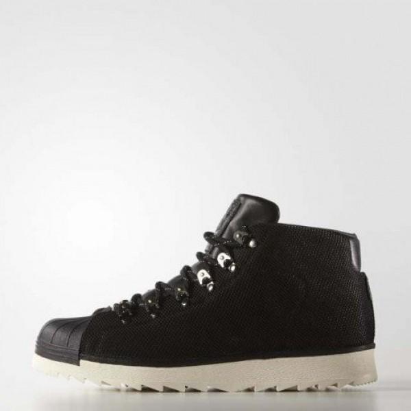 Adidas PRO BOOT GORETEX Herren Lifestyle Verkaufen