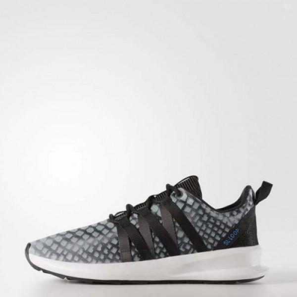 Adidas SL Loop-CT Herren Lifestyle Online