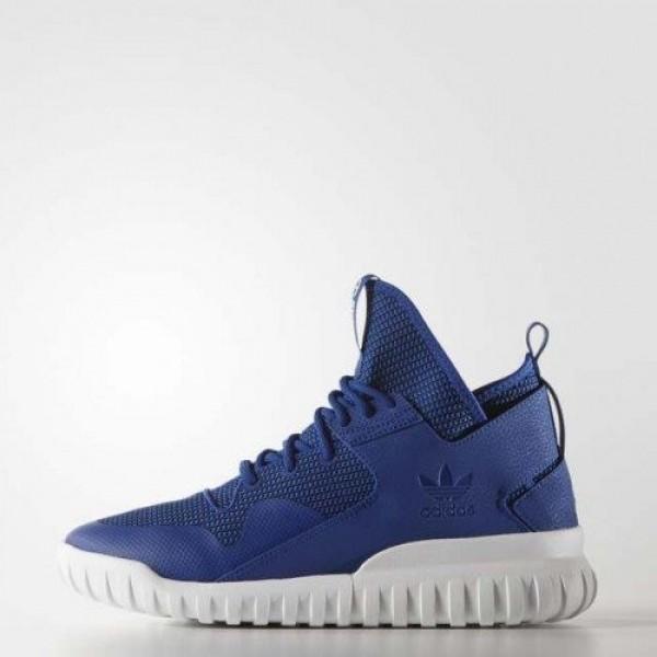 Adidas Tubular X Herren Lifestyle Kaufen online