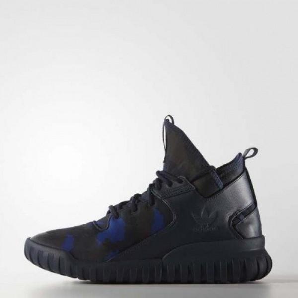 Adidas Tubular X Herren Lifestyle Online bestellen