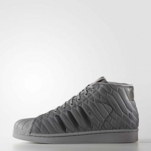 Adidas Xeno Pro Herren Lifestyle Verkaufen