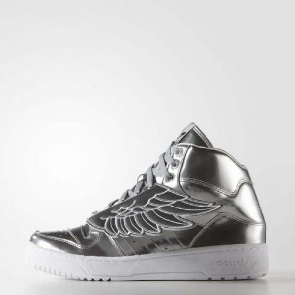 Adidas-Flügel-MetallHerren Lifestyle Günstig kau...