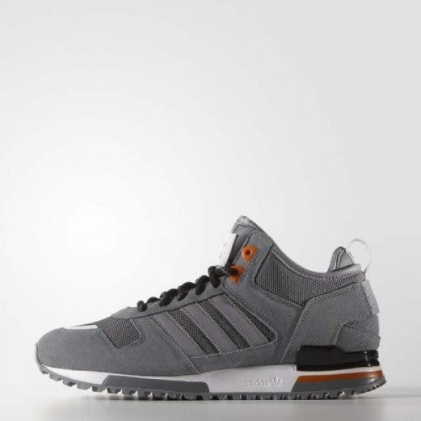 Adidas ZX 700 Winter-Herren Lifestyle Angebote