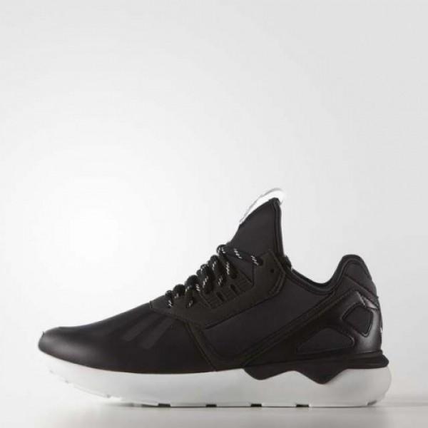 Adidas Tubular Runner Herren Lifestyle Online kauf...