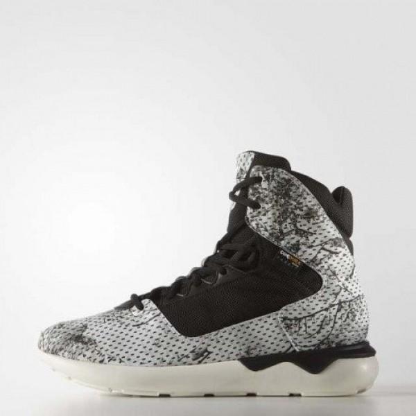 Adidas Tubular GSG9 Herren Lifestyle Kaufen online