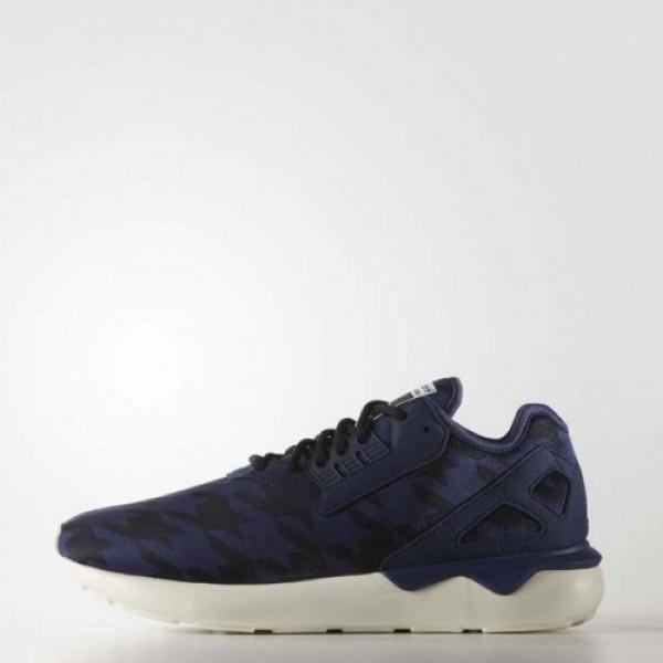 Adidas Tubular Laufvierheit der Männer Lifestyle Kaufen sie online