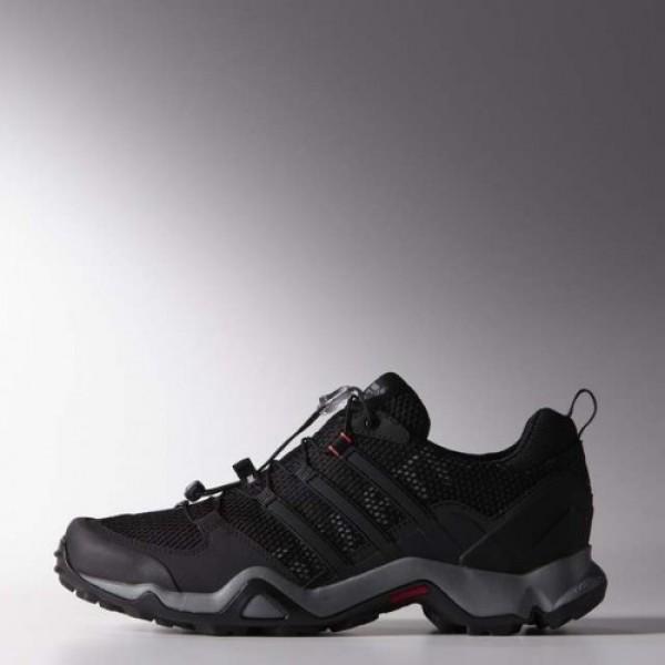 Adidas Terrex Swift R Herren im Freien Kaufen