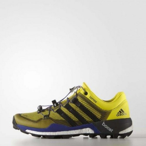 Adidas Terrex Boost-Herren im Freien Verkäufe