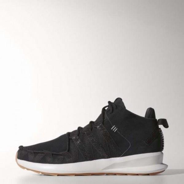 Adidas SL Loop-Moc Herren Lifestyle Billig