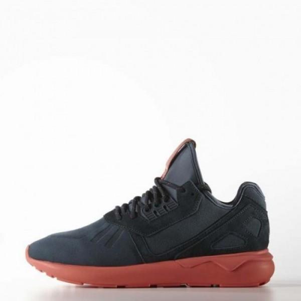 Adidas Tubular Runner Herren Lifestyle Online