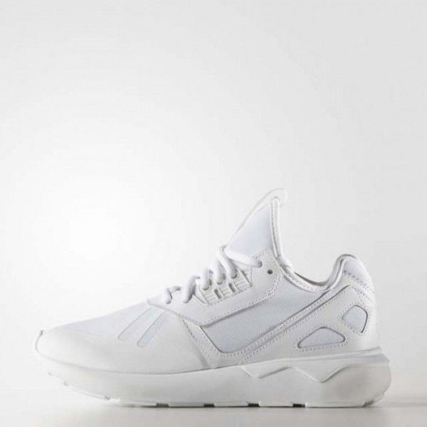 Adidas Tubular Runner Herren Lifestyle Marken