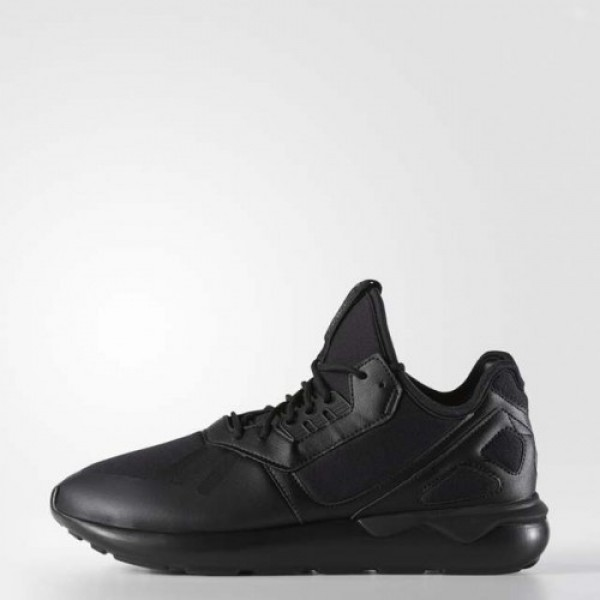 Adidas Tubular Runner Herren Lifestyle Günstig on...