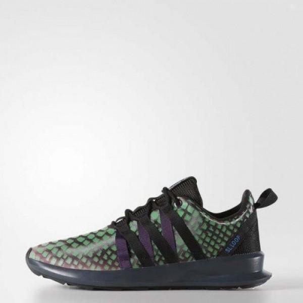 Adidas SL Loop-CT Herren Lifestyle Online günstig
