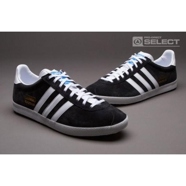 Adidas Gazelle OG Terrasse Herren Select Schuhe Sc...