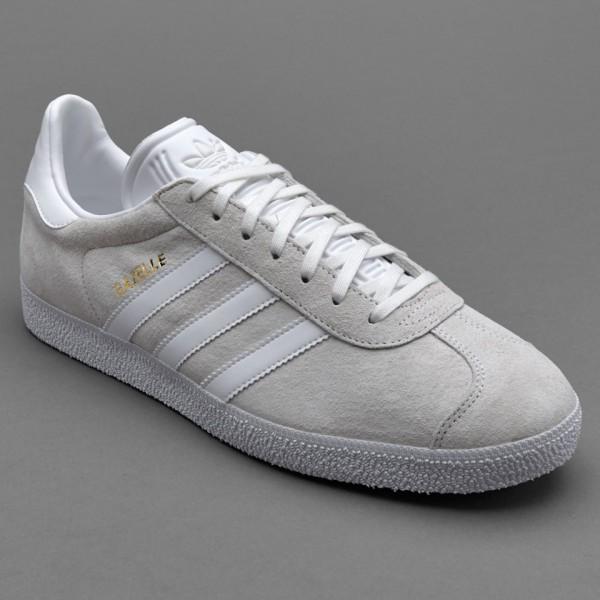 Adidas Gazelle Off White Gold Günstig online