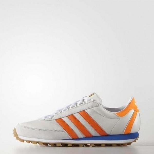 Adidas Nite Jogger Herren Lifestyle Billig kaufen