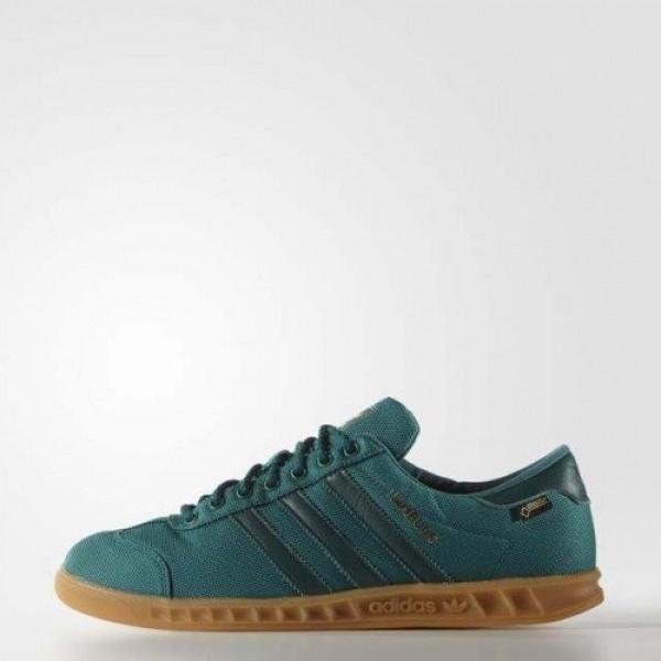 Adidas Hamburg GTX Herren Lifestyle Online kaufen