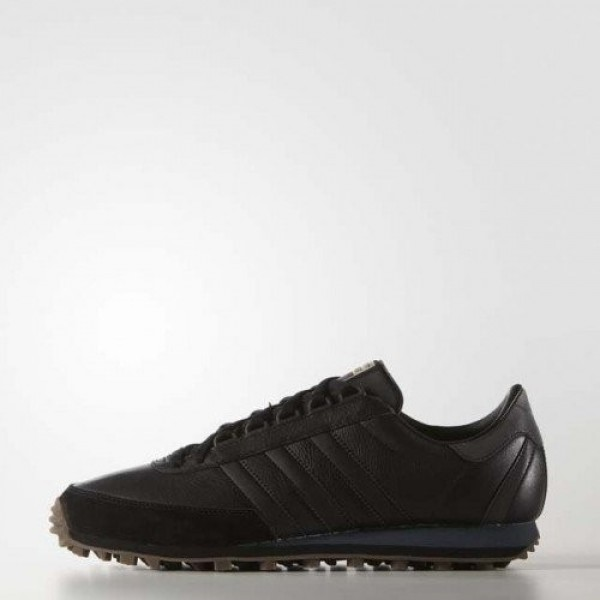 Adidas Nite Jogger Herren Lifestyle Billig