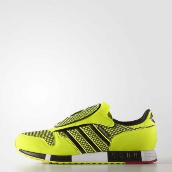 Adidas Micropacer Herren Lifestyle Verkäufe