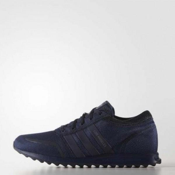 Adidas Los Angeles Herren Lifestyle Bequem