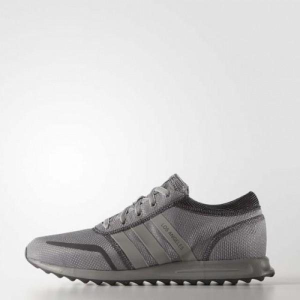 Adidas Los Angeles Herren Lifestyle Online günstig