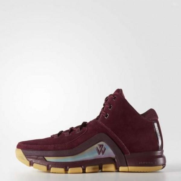 Adidas J Wand 2.0 Boost-Herren-Basketball Verkäufe