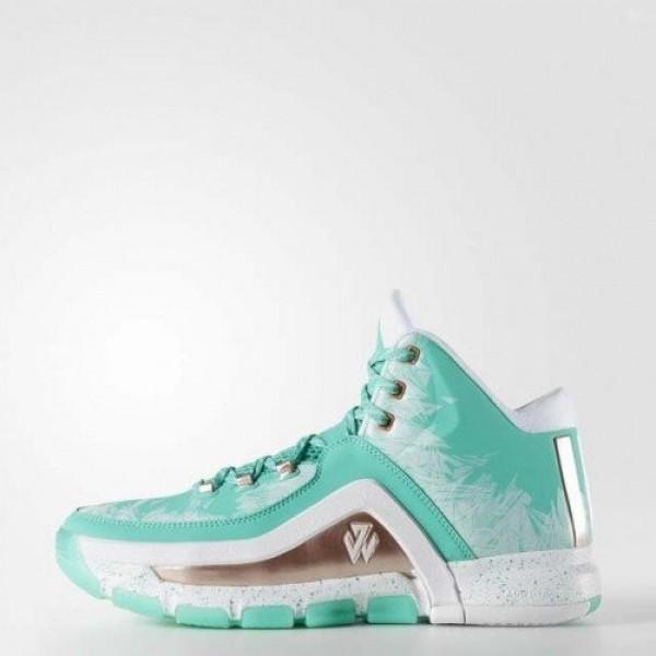 Adidas J Wand 2.0 Herren Basketball Billig kaufen