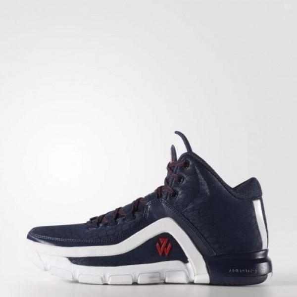 Adidas J Wand 2.0 Herren Basketball Billig