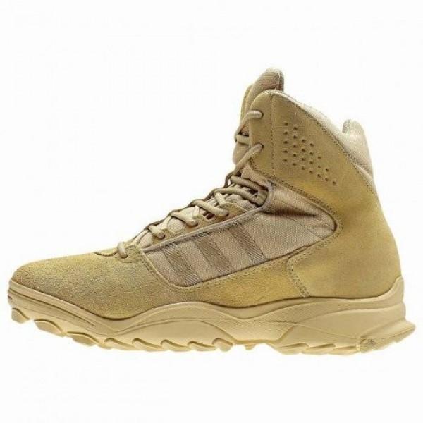 Adidas GSG-9.3-Wüste niedrige Männer im Freien B...