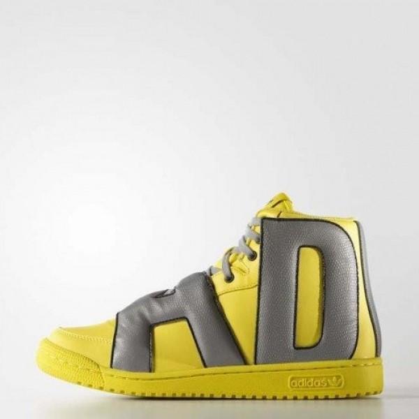 Adidas Letters Reflective Herren Lifestyle Online shop