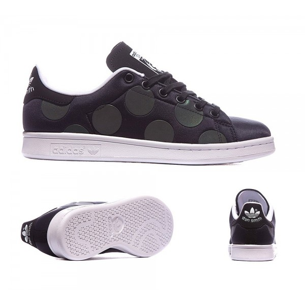 Adidas Originals Junior Stan Smith Xenopeltis Trai...
