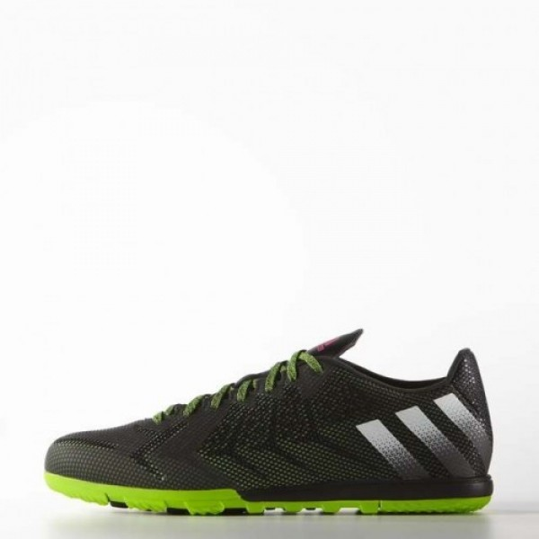 Adidas ACE 16,1 Cage Mens-Fußball Angebote